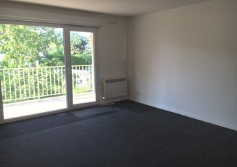Location Appartement 1 pièce 32m² Épernon (28230) - Photo 1