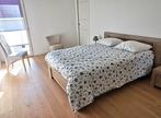 Vente Appartement 4 pièces 123m² Corenc (38700) - Photo 19