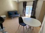 Renting Apartment 1 room 26m² Pau (64000) - Photo 2