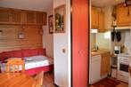 Vente Appartement 2 pièces 39m² Saint-Gervais-les-Bains (74170) - Photo 3