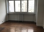 Vente Appartement 3 pièces 78m² Grenoble (38100) - Photo 2