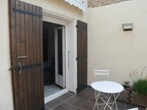 Vente Maison 3 pièces 90m² Saint-Hippolyte (66510) - Photo 4