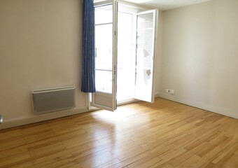 Location Appartement 3 pièces 57m² Grenoble (38100) - photo 2