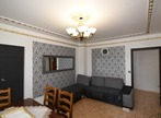Sale Apartment 4 rooms 81m² Annemasse (74100) - Photo 1
