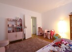 Vente Appartement 6 pièces 146m² Grenoble (38000) - Photo 10