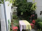 Sale House 5 rooms 88m² Les Lilas (93260) - Photo 15