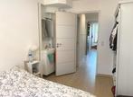 Location Maison 3 pièces 56m² Neufchâteau (88300) - Photo 8