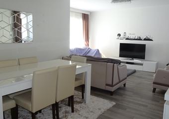 Vente Appartement 7 pièces 110m² Firminy (42700) - Photo 1