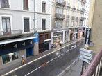 Location Bureaux 5 pièces 83m² Grenoble (38000) - Photo 7