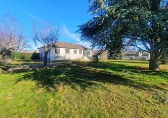 Vente Maison 4 pièces 95m² Randan (63310) - Photo 1