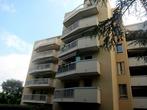 Vente Appartement 3 pièces 70m² Oullins (69600) - Photo 2
