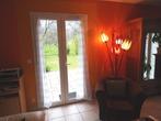 Vente Maison 4 pièces 90m² Proche St Jean En Royans - Photo 4