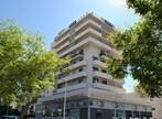 Location Appartement 2 pièces 36m² Perpignan (66100) - Photo 23