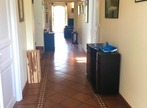 Sale House 7 rooms 267m² Toulouse (31100) - Photo 3