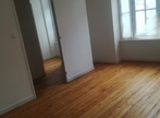 Renting Apartment 3 rooms 90m² Fougerolles (70220) - Photo 4