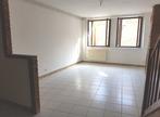 Location Appartement 5 pièces 145m² Fréville (88350) - Photo 4