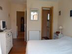 Vente Maison 4 pièces 120m² Montélimar (26200) - Photo 6