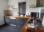 Vente Maison 3 pièces 64m² 8 KM EGREVILLE - Photo 8