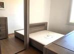 Location Appartement 4 pièces 69m² Saint-Martin-le-Vinoux (38950) - Photo 9