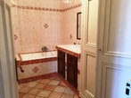 Renting Apartment 2 rooms 50m² Agen (47000) - Photo 3