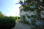 Vente Maison 4 pièces 110m² Bourg-de-Péage (26300) - Photo 3