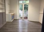Vente Maison 150m² Le Passage (47520) - Photo 2