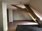 Vente Appartement 4 pièces 79m² Mulhouse (68200) - Photo 3