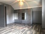 Sale House 4 rooms 83m² 5 min de Lure - Photo 9