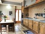 Vente Maison 12 pièces 350m² Saint-Geoire-en-Valdaine (38620) - Photo 4