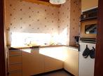 Vente Appartement 2 pièces 43m² Lélex (01410) - Photo 5