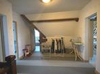 Vente Maison 6 pièces 151m² Saint-Yorre (03270) - Photo 11