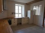 Vente Maison 7 pièces 206m² Laval (53000) - Photo 4