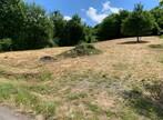 Vente Terrain 3 000m² Creuzier-le-Vieux (03300) - Photo 4