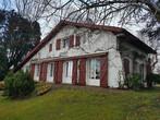 Vente Maison 6 pièces 150m² Larressore (64480) - Photo 4