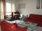 Location Appartement 2 pièces 58m² Grenoble (38000) - Photo 6
