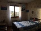 Vente Maison 5 pièces 90m² Amplepuis (69550) - Photo 8