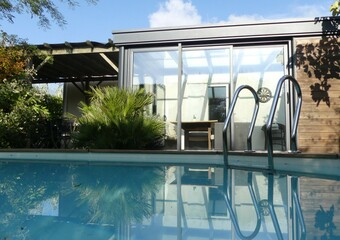 Vente Maison 6 pièces 155m² Dompierre-sur-Mer (17139) - Photo 1