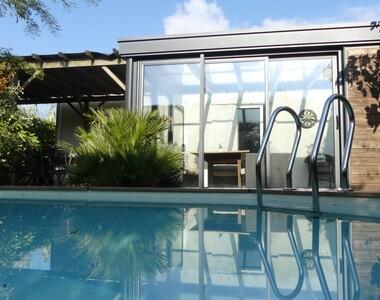 Vente Maison 6 pièces 155m² Dompierre-sur-Mer (17139) - photo
