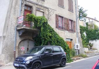 Vente Maison 6 pièces 150m² Veyre-Monton (63960) - Photo 1