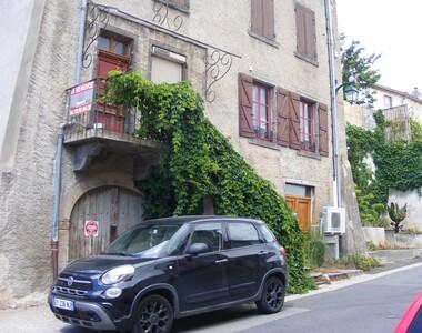 Vente Maison 6 pièces 150m² Veyre-Monton (63960) - photo
