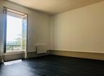 Vente Appartement 2 pièces 56m² Le Bois-d'Oingt (69620) - Photo 5