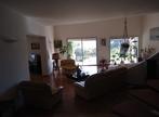 Vente Maison 7 pièces 280m² Puget (84360) - Photo 3