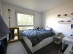 Location Appartement 4 pièces 84m² Suresnes (92150) - Photo 8