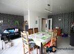 Vente Appartement 4 pièces 83m² Chalon-sur-Saône (71100) - Photo 2