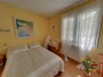 Sale House 6 rooms 147m² 15' PRIVAS - Photo 13