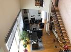 Sale House 6 rooms 200m² La Wantzenau (67610) - Photo 2