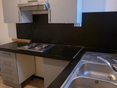Location Appartement 3 pièces 59m² Jurançon (64110) - Photo 3