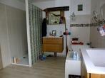 Vente Maison 5 pièces 170m² 2 km Longueville sur Scie - Photo 15