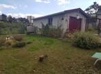 Vente Maison 66m² Rive-de-Gier (42800) - Photo 4
