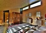 Vente Maison 6 pièces 180m² Cranves-Sales (74380) - Photo 48